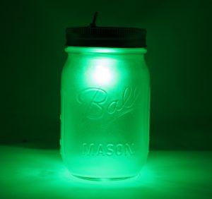 EG Jar