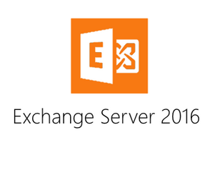My Experience Migrating to Exchange 2016 - Webcommand net