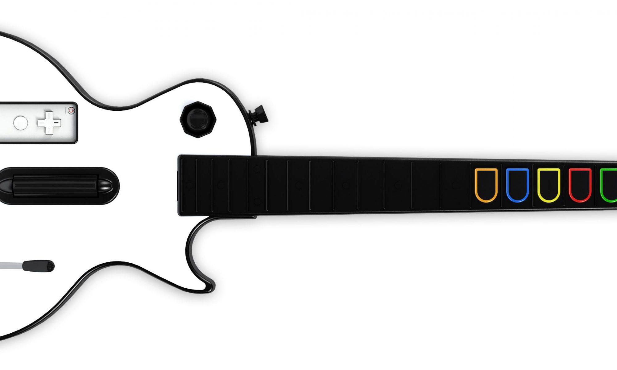 guitar two pickup wiring diagram guitar hero guitar wiring diagram #5