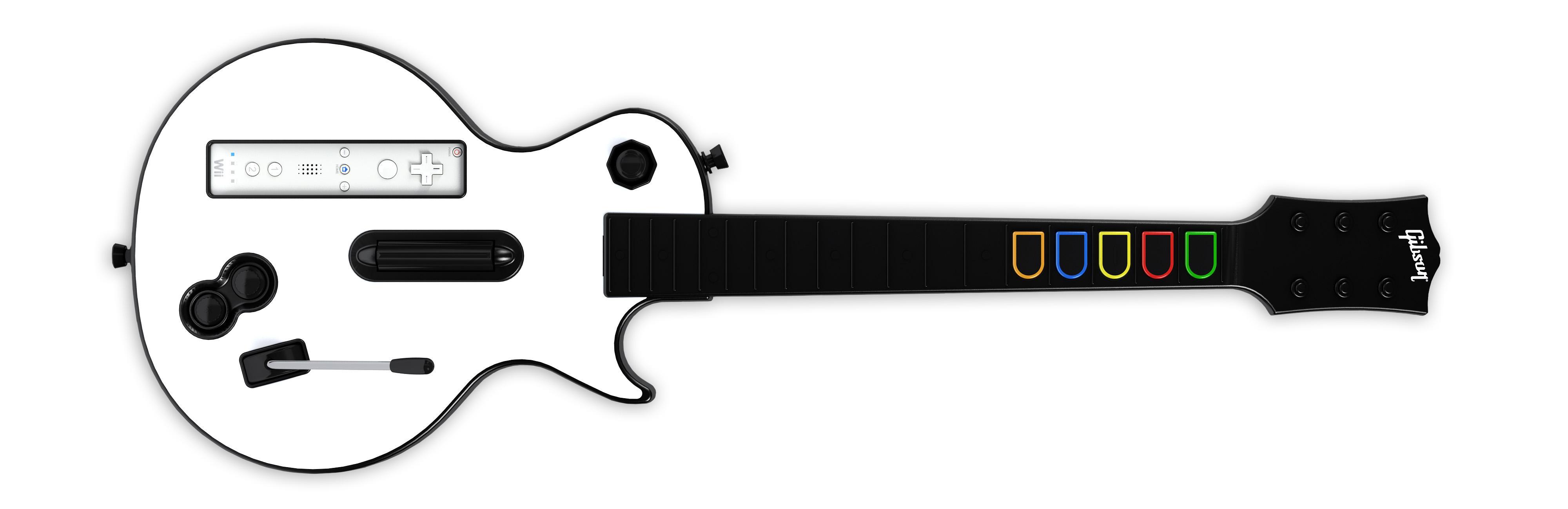 how to repair guitar hero guitar wii edition webcommand net strat wiring diagram bridge tone control guitar hero les paul controller