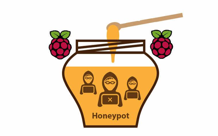 Raspberry Pi Archives - Webcommand net